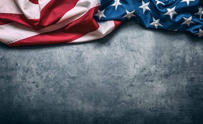 Heroes' Mile Veterans Facility DeLand Florida Rehab