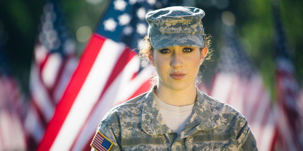 military sexual trauma
