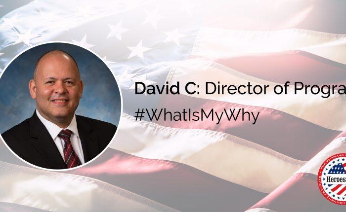 david_c_director_of_programs