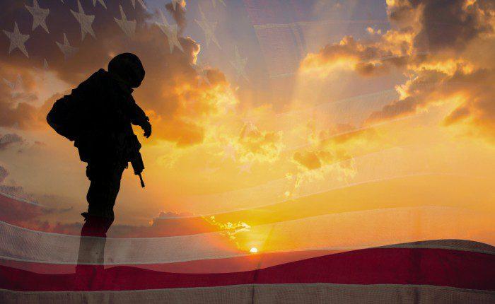 veteran drug rehabilitation