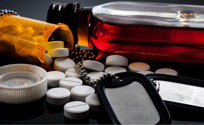 vicodin drug abuse