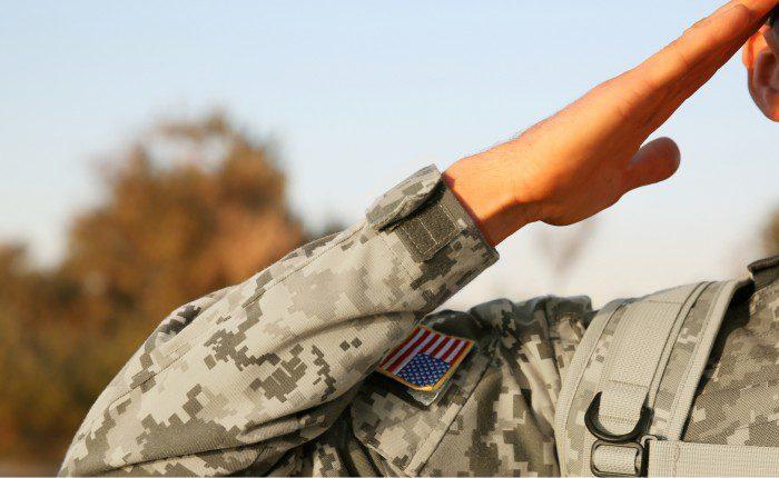 combat exposure and PTSD