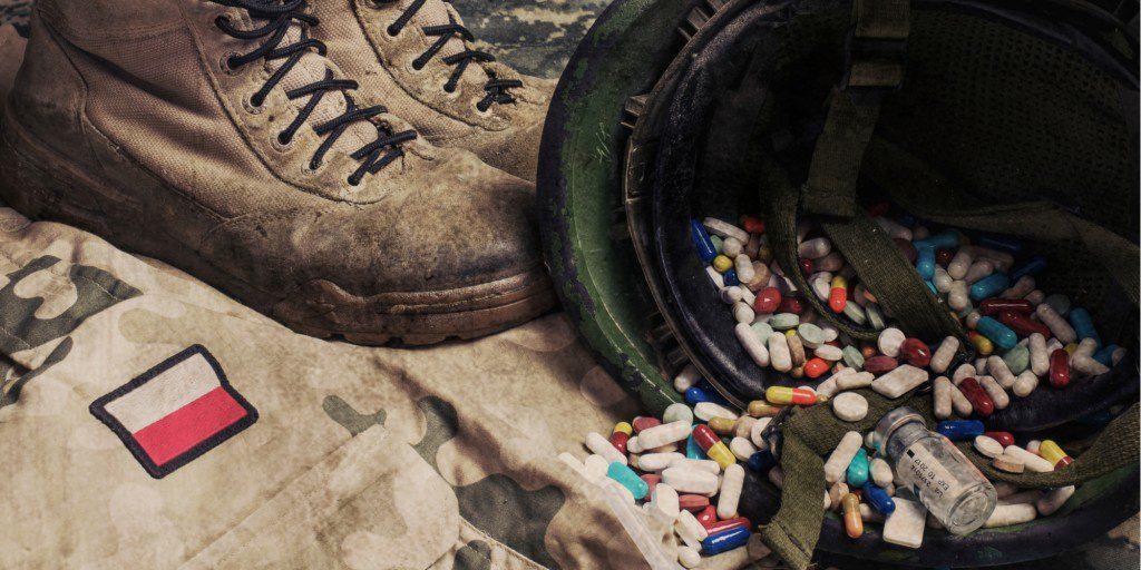 Veterans drug rehab Florida