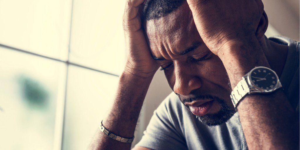 veteran depression treatment
