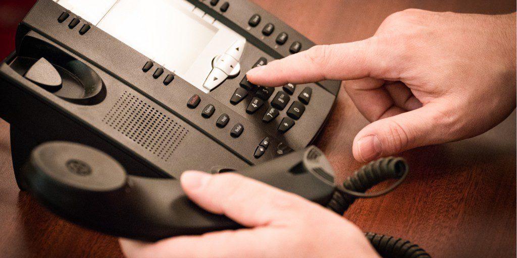 Veterans Suicide Hotline