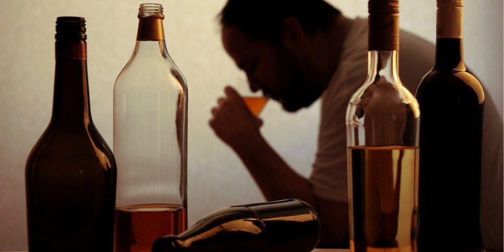 veteran alcohol rehab