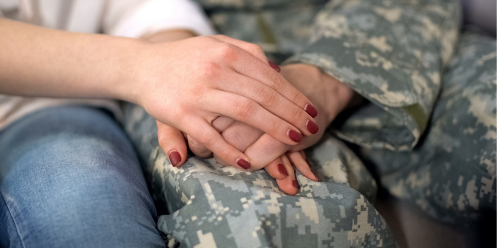 Where Veterans Can Get Help for Substance Abuse