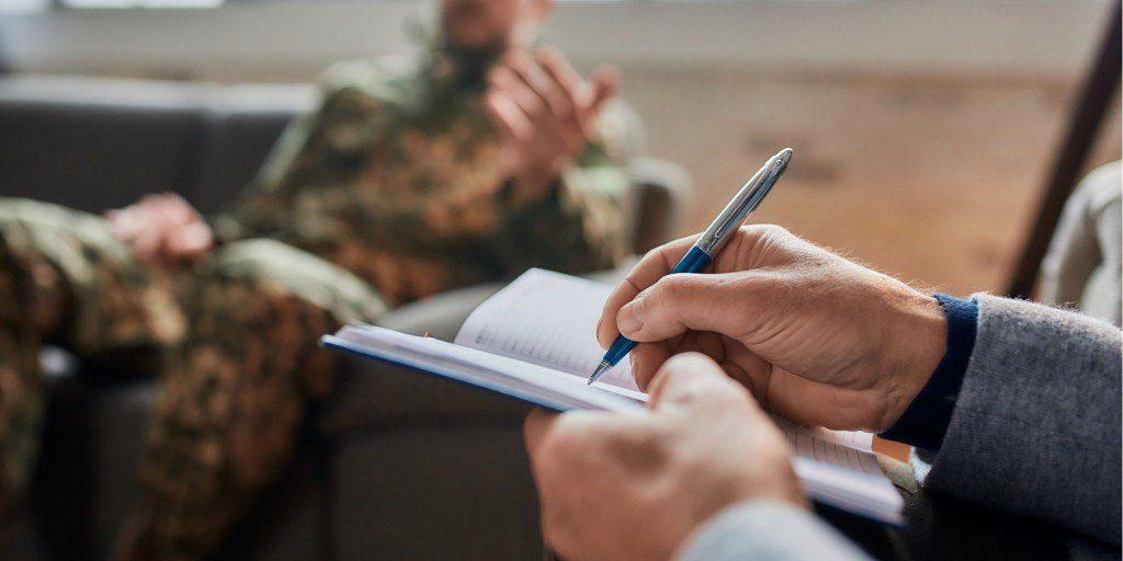 Treatment Options for COVID PTSD